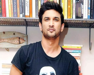 Gone too soon: Friends and colleagues remember Sushant Singh Rajput