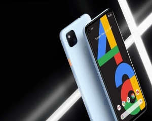 Google Pixel 5a may be launched on June 11