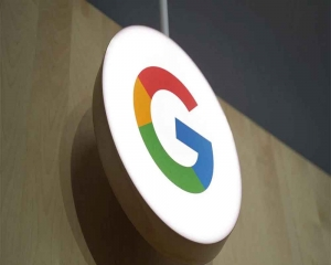 Google TV could soon start offering free TV channels