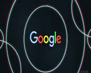 Google unveils new feature for faster connectivity