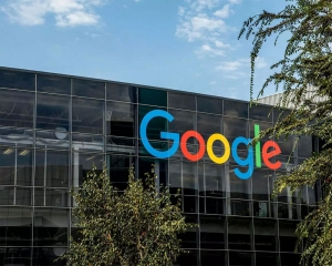 Google uses AI to decode common skin conditions, TB