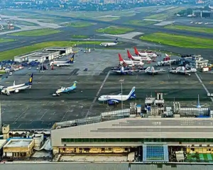 Govt plans to sell residual stake in four airports