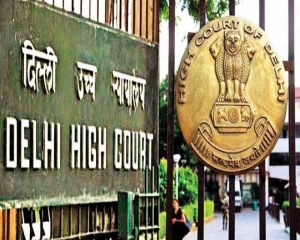 HC asks Delhi hospitals, nursing homes to first contact nodal officer for oxygen requirement