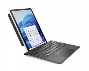 HP's new 11-inch tablet comes with flipping webcam