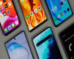 India's smartphone mkt grew 18% in Q1, segment expected to witness slowdown in Q2: IDC