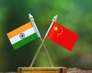 India, China hold in-depth talks on addressing remaining issues in eastern Ladakh