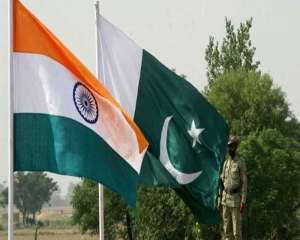 India and Pakistan hold brigadier-level meet on ceasefire pact