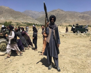 India is concerned about situation in Afghanistan: Pentagon