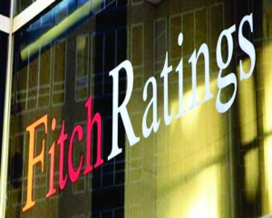 India remains vulnerable to further waves of Covid: Fitch
