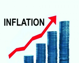 Inflation back to haunt on higher input prices, rural economy disruptions: Crisil