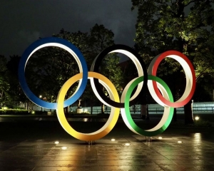 IOC confirms Brisbane as preferred host for 2032 Olympics