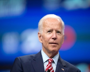 Joe Biden greets Indian Americans, South Asians, Southeast Asians on their New Year