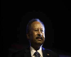Joint military forces arrest Sudanese PM amid coup reports