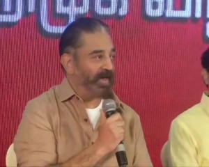Kamal Haasan to contest from Coimbatore South constituency
