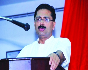 Kerala Min Jaleel quits days after nepotism findings by Lok Ayukt