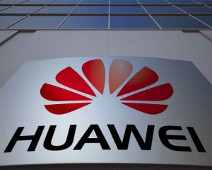Lawsuits in personal data space set to increase: Huawei