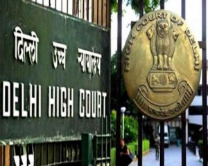 Legal aid lawyers, judicial officers working to decongest jails should be protected from COVID:HC