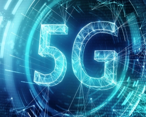 Let our firms take part in 5G trials, China tells India