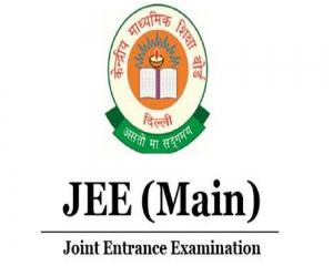May edition of JEE-Mains postponed due to COVID-19 situation