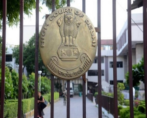 Medical infra of State in shambles, don't be like ostrich with head in sand: HC to Delhi govt