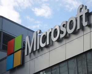 Microsoft rolls out new tools in Teams, Cloud at developer event