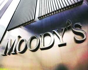Moody's: Most economies won't return to pre-Covid levels by 2022