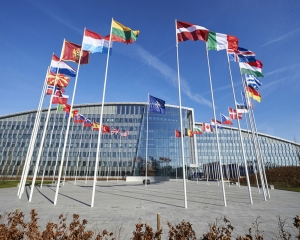 NATO nations ready to jointly respond to attacks in space