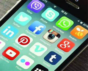 New social media rules may raise compliance cost: Indian execs