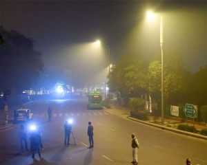 Night curfew: Delhiites opting for walk-in vaccination will need e-pass