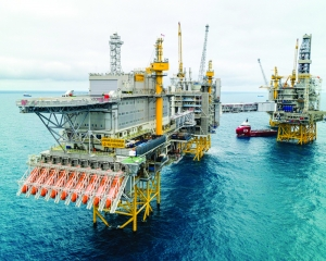 Norway's DILEMMA OF Oil EXPLORATION