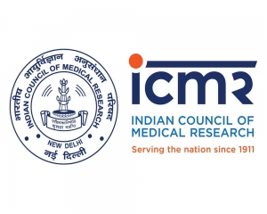 Novel coronavirus may infect a higher proportion of pregnant women: ICMR study