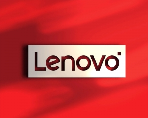 Now Lenovo skips physical Mobile World Congress amid pandemic