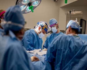 One in seven patients globally missed cancer surgery during COVID lockdowns: Study