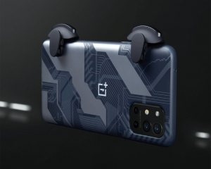 OnePlus' gaming triggers for Android, iOS now available in India