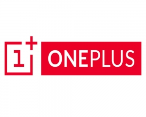 OnePlus launches Nord CE 5G, smart TV range