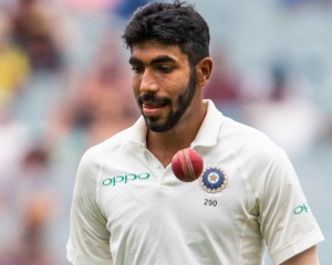 OnePlus ropes in Bumrah as brand ambassador for its wearables