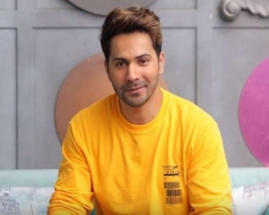 OPPO ropes in Varun Dhawan as product ambassador