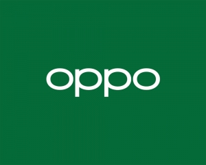 OPPO to launch new 5G phone on April 27