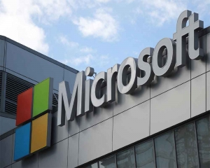 Over 14K Microsoft partners helping customers boost their biz in India