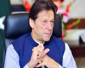 Pakistan PM angry over reports TV anchor knew about strike