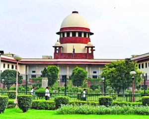 Plea in SC to cancel class 12 exams in view of COVID-19 surge