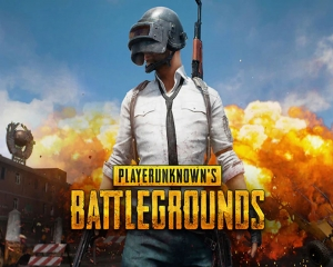 Pre-register PUBG Mobile's Indian version on Play Store from May 18