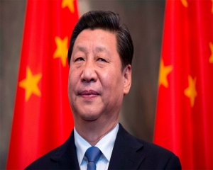 President Xi declares complete victory in eradicating poverty in China