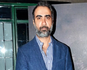 Ranvir Shorey tests negative for COVID-19