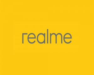 realme to launch 'D' brand under TechLife vertical on May 25