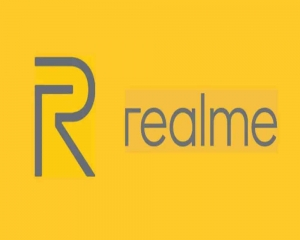 Realme to launch 5G smartphone with Dimensity 1200 SoC
