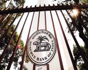 Remain watchful of evolving situation: RBI Guv to banks