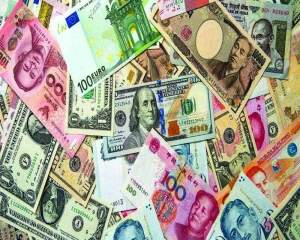 Rising forex reserves:  A boon or bane?