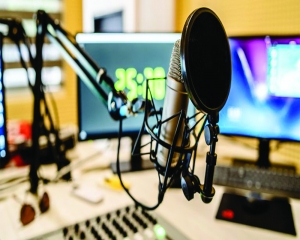 Role of community radios in India