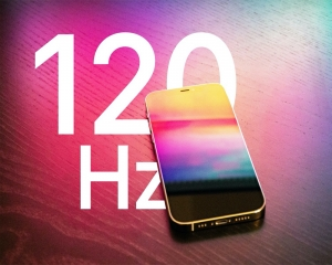 Samsung likely to supply 120Hz OLED display for iPhone 13 Pro models